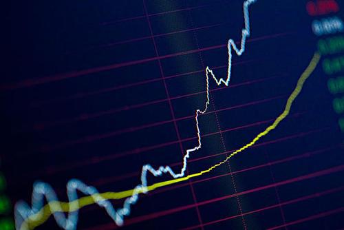 「如何建仓」8月26日国内石油期货价格下跌