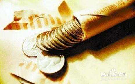 「阿里巴巴股票」外汇期货合约介绍,外汇期